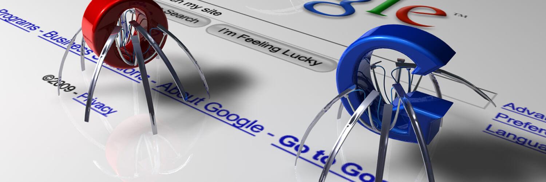 Что такое индексация сайта?