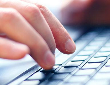 Делаем сайт доступным для поисковых систем
