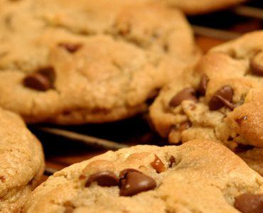 Что такое Cookies?