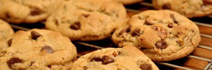что такое Cookies