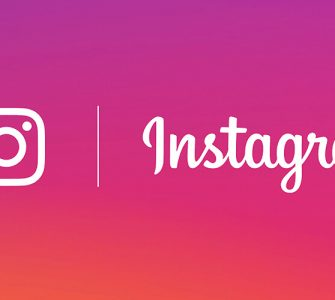 Что такое Instagram?