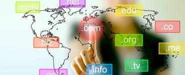 Как правильно подобрать доменное имя?