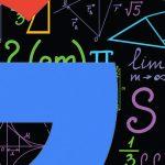 Что такое апдейт поисковой системы?
